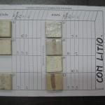 catalogo-de-gres11