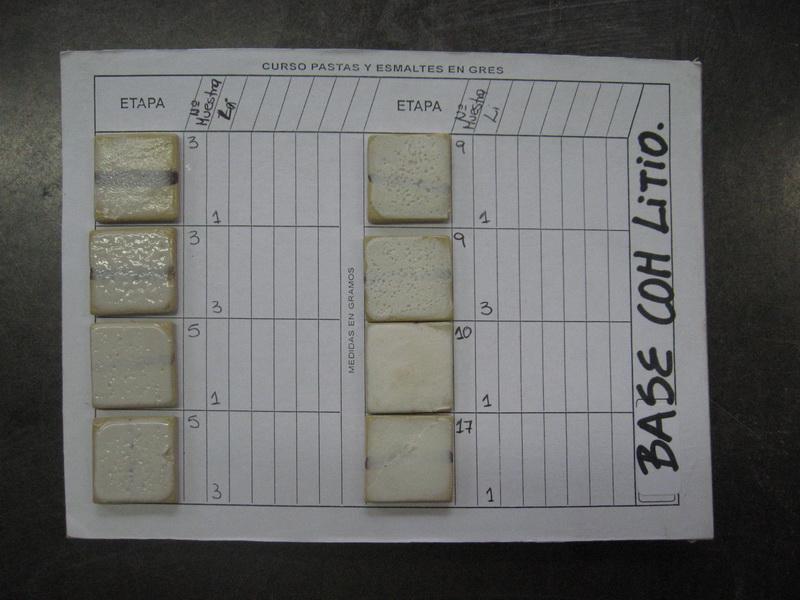 catalogo-de-gres13