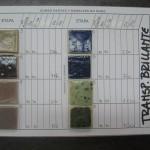 catalogo-de-gres14