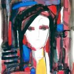cuadros-pinturas-2