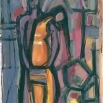 cuadros-pinturas-3
